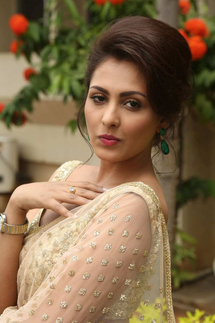 Madhu Shalini Nude Photos Delightful 15 best madhu shalini images on pinterest | white saree, white