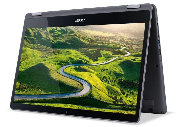 tablet 15 cali wybieramy najlepszy duży tablet #tablet