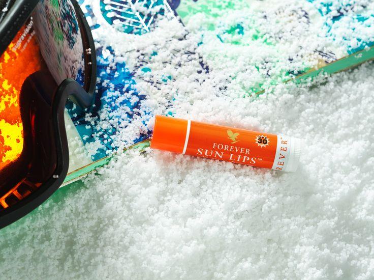 Acest produs iti asigura protectie totala pentru buze, impotriva soarelui si a vantului. Excelent pe timp de iarna! Pentru mai multe informaţii vă aşteptăm pe www.produse-aloe-vera.eu