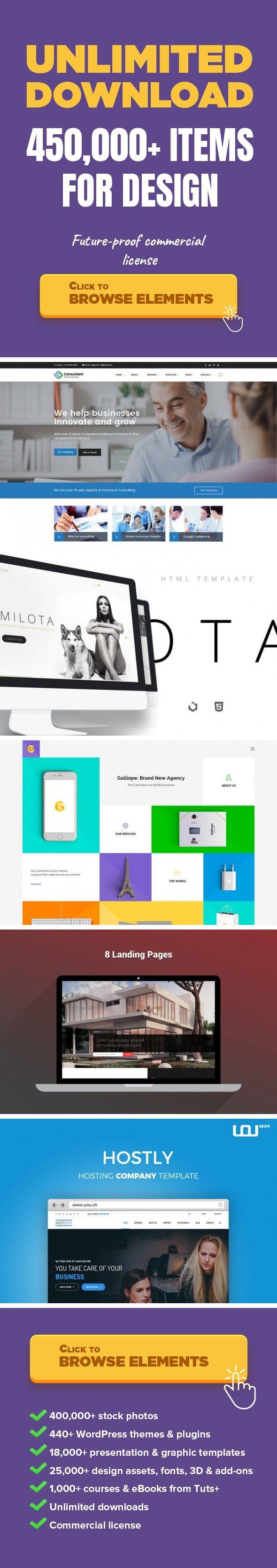 654 besten graphic design portfolio bilder auf pinterest