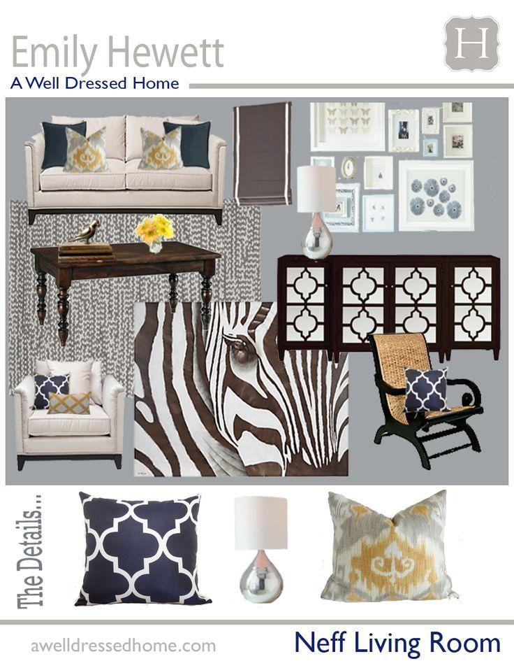 Design Your Living Room Online Stunning Decorating Design