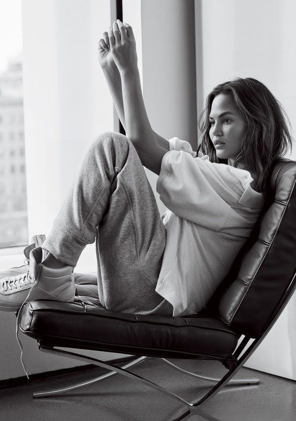 A very open and honest read! We applaud you Chrissy!! Did you know that Walk Different provides Medicare supported walk & talk pregnancy counselling sessions? Find out more on our website.  https://www.google.com.au/amp/www.glamour.com/story/chrissy-teigen-postpartum-depression/amp
