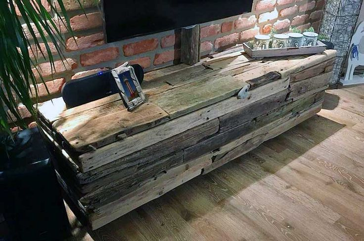 28 besten DIY - Treibholz, Möbel Bilder auf Pinterest | Treibholz ...
