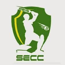 Image result for cricket club logo