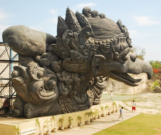 Things To Do In Bali Indonesia and Bali Flights | The Travel Tart Blog