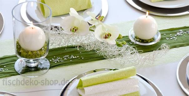 Marriage Wedding Decoration Ideas Forward Tischdekoration