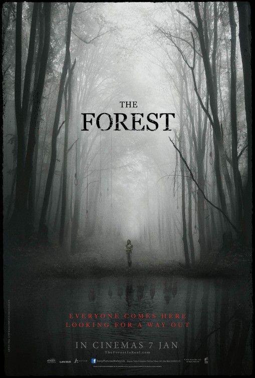 48 Best Horror Movie Posters Images On Pinterest  Horror -9044