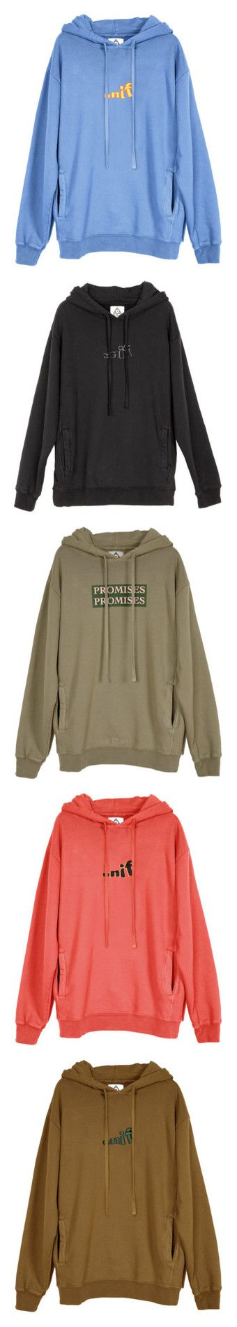 """""""UNIF Hoodies"""" by ericacavaco12 ❤ liked on Polyvore featuring tops, hoodies, sweaters, embroidered hooded sweatshirts, embroidered hoodie, embroidered hoodies, hoodie top, embroidered top, heavy hoodies and sweatshirt hoodies"""