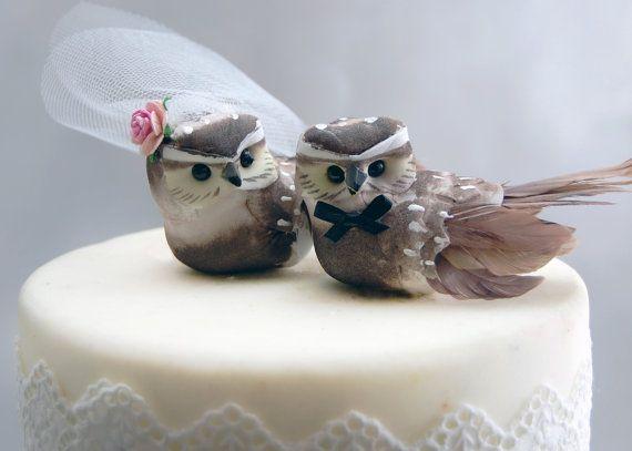 Fantastic Batman Wedding Cake Tall Disney Wedding Cake Shaped Amazing Wedding Cakes Half And Half Wedding Cake Youthful 5 Tier Wedding Cake PurpleWedding Cake Serving Chart Best 25  Bird Cake Toppers Ideas Only On Pinterest | Bird Wedding ..