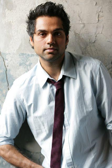 Bollywood, Tollywood & Más: Abhay Deol