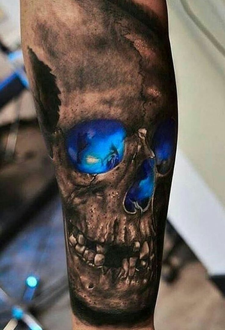 22 best paul booth images on pinterest paul booth horror tattoos and skull tattoos. Black Bedroom Furniture Sets. Home Design Ideas