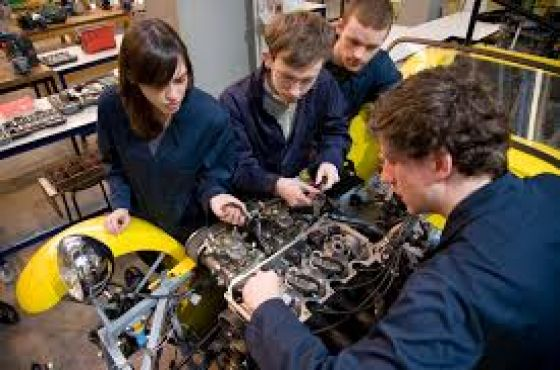 Mechanical Engineering N4  National Certificate  Subjects / Learning areas 1…