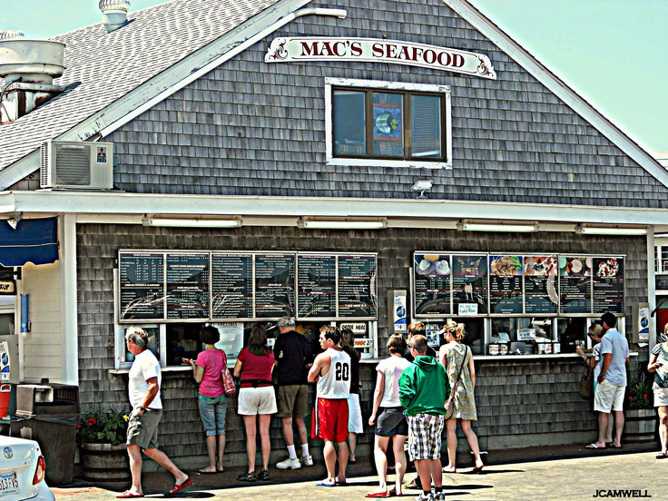 187 best ca pe c o d bl i ss images on pinterest ss for Cape cod fish market