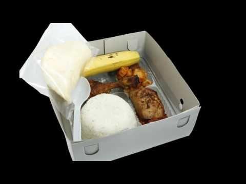 Pesanan Nasi Box Ibu Shelly di Cakung, Jakarta Timur | 081290432012