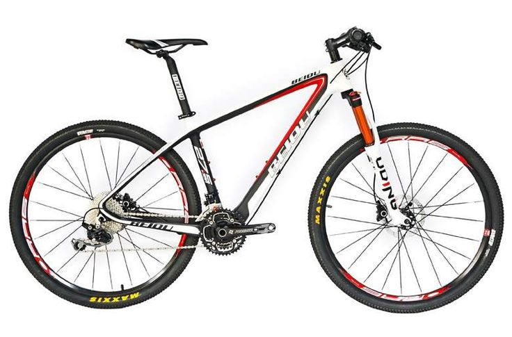 #Best #Mountain #Bikes Under 1000 Dollars Reviews To Get The Best One. #cycling…