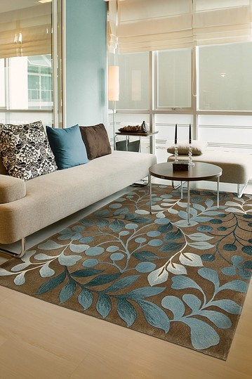 Nourison Harmony Rug   Mocha. Top 25 ideas about Mocha Bedroom on Pinterest   Cream couch  Cosy