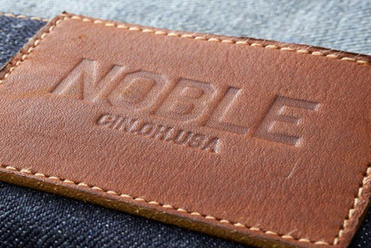 #leatherlabel #denimlabel #ataklabel #derietiket #patches #sewon #kotetiketi #ataketiket