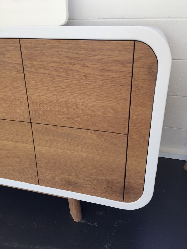 Best 25+ Modern tv cabinet ideas on Pinterest   Tv wall ...