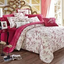 Resultado de imagen para ropa de cama mexico