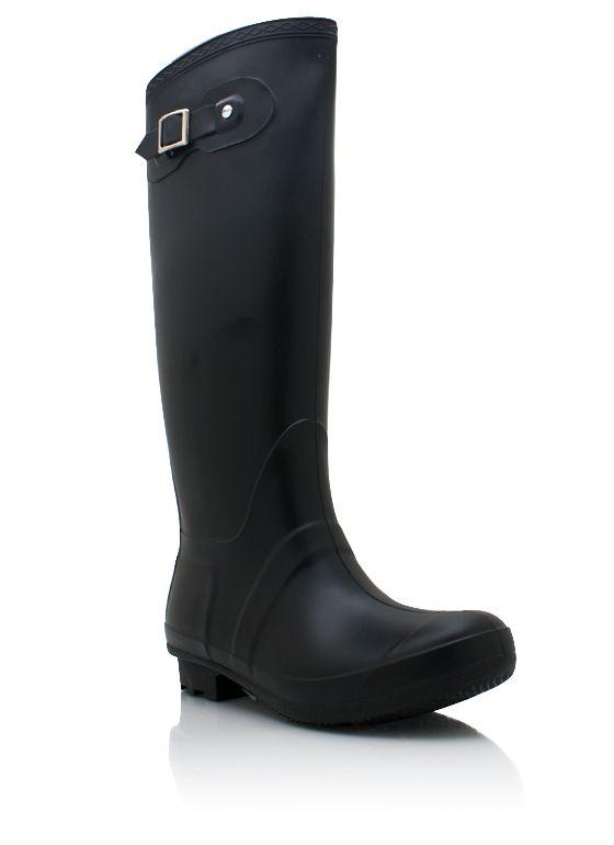 1000  ideas about Cheap Rain Boots on Pinterest   Rain Shoes