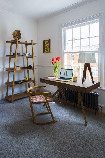 90 besten HOME OFFICE Bilder auf Pinterest | Home office ...