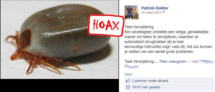 Teken verwijderen met zeep. Zie: https://www.facebook.com/Hoaxmelding/photos/pb.130426727118100.-2207520000.1394897015./266652593495512
