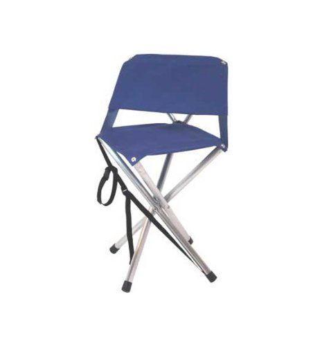 89 Best Backpacking Chairs Images On Pinterest