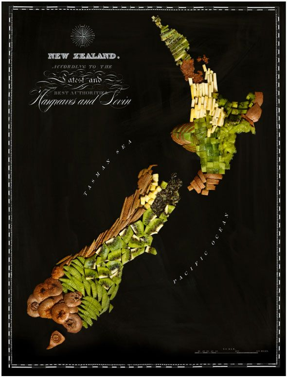 135 best Whimsical Maps images on Pinterest World maps, Country - copy world map vector graphic