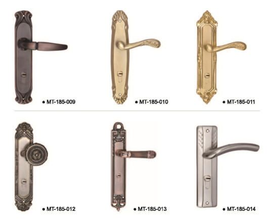 61 best images about locks on pinterest different types for Door lock types
