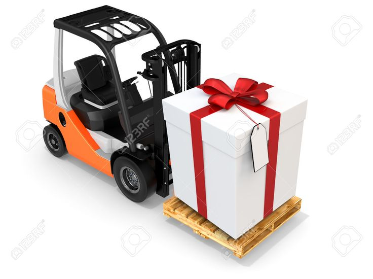 huge gift - Google Search