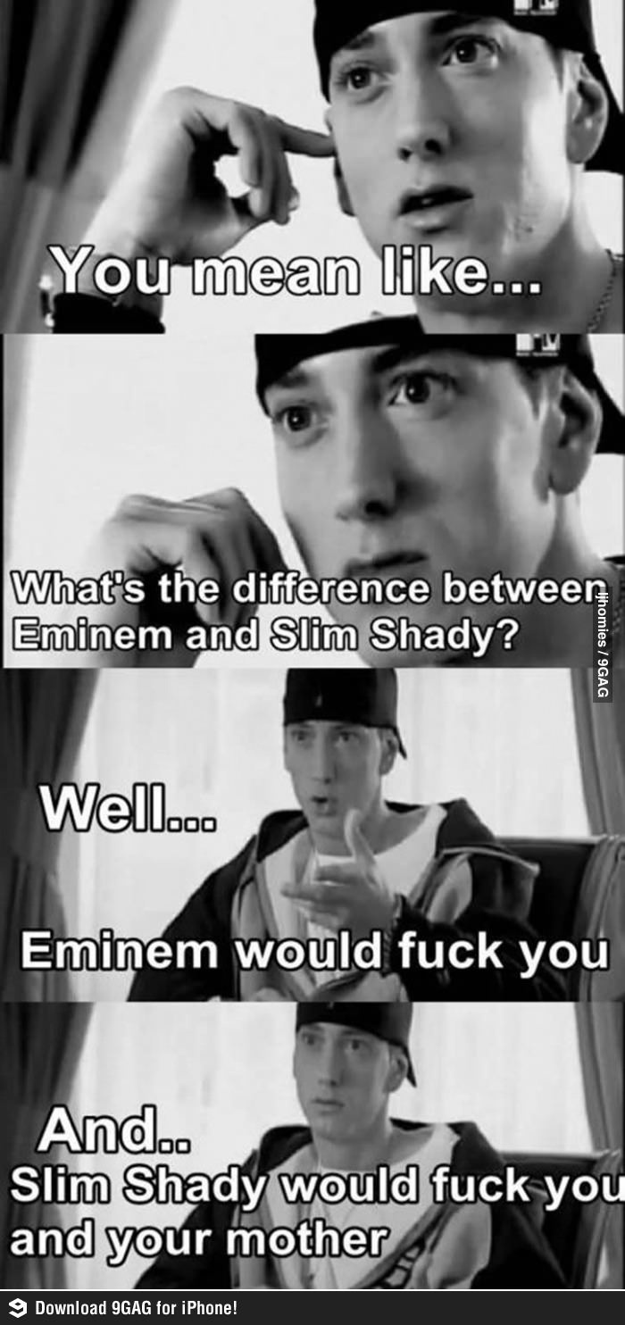 Quotes Eminem 147 Best Eminem Images On Pinterest  Eminem Quotes Eminem Lyrics