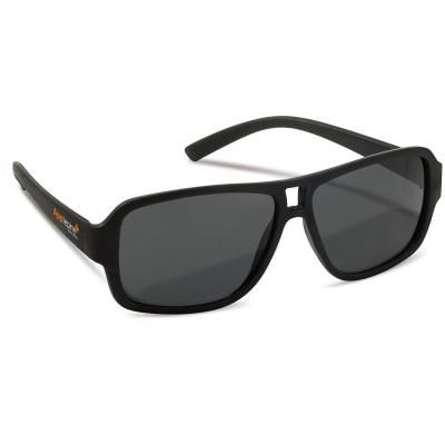 Image of Stylish Promotional Sunglasses Printed - UV400