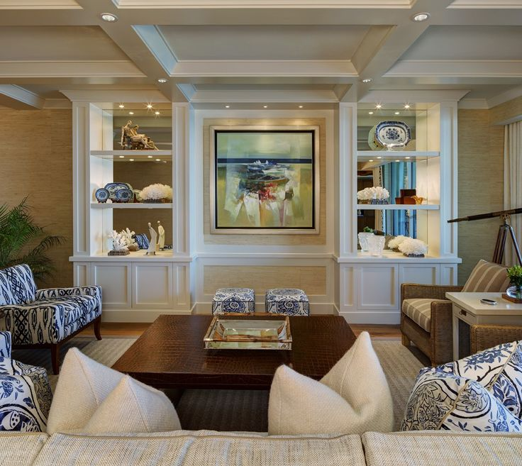 314 best Living rooms images on Pinterest | Living spaces, Living ...