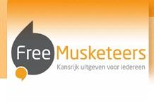 http://www.freemusketeers.nl