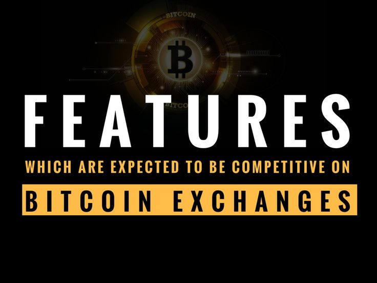 If you wish to start a bitcoin exchange better optimize it and make it reachable for everyone. #Bitdeal provides all these features within a singel package #Bitcoin exchange script.