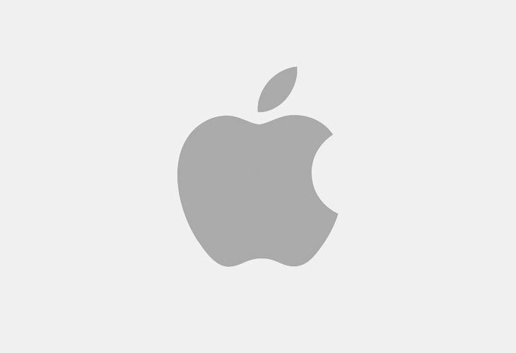 10 математических и логических задач из собеседований в Apple, Google и Microsoft