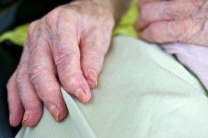 In fibromyalgia, cognitive symptoms are worse than in rheumatoid arthritis