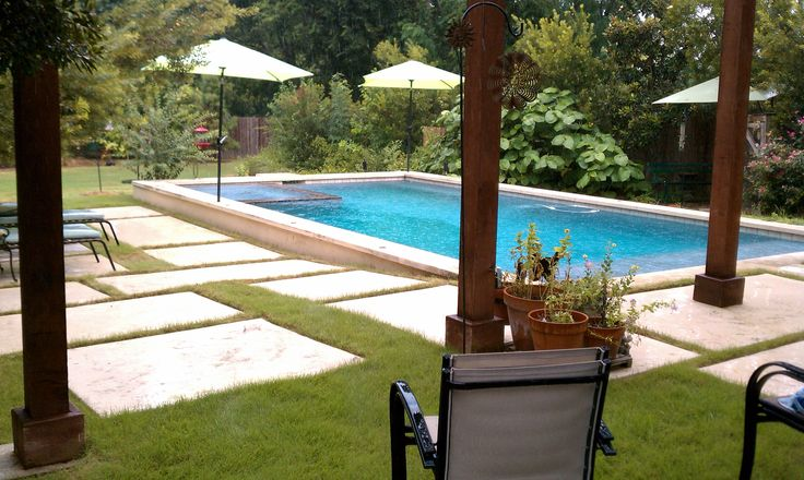 Austintatious Pools is the New Pool Construction division of Longhorn Pool Service, Professional Care for your Liquid Asset Since 1983.