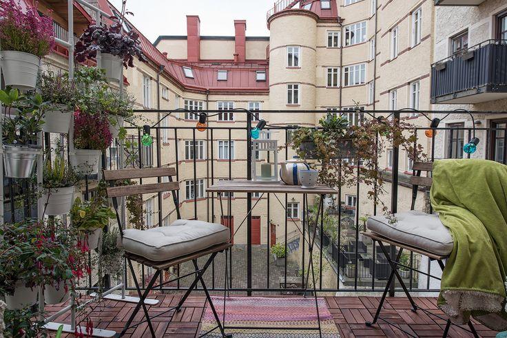 St012 balc n con mantas en jardinera vertical - Jardinera balcon ...