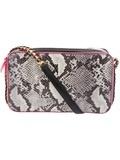 Stella Mccartney-shoulder bag