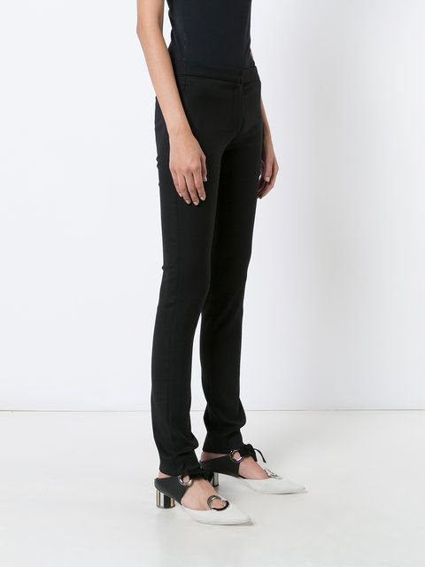 Monse строгие брюки