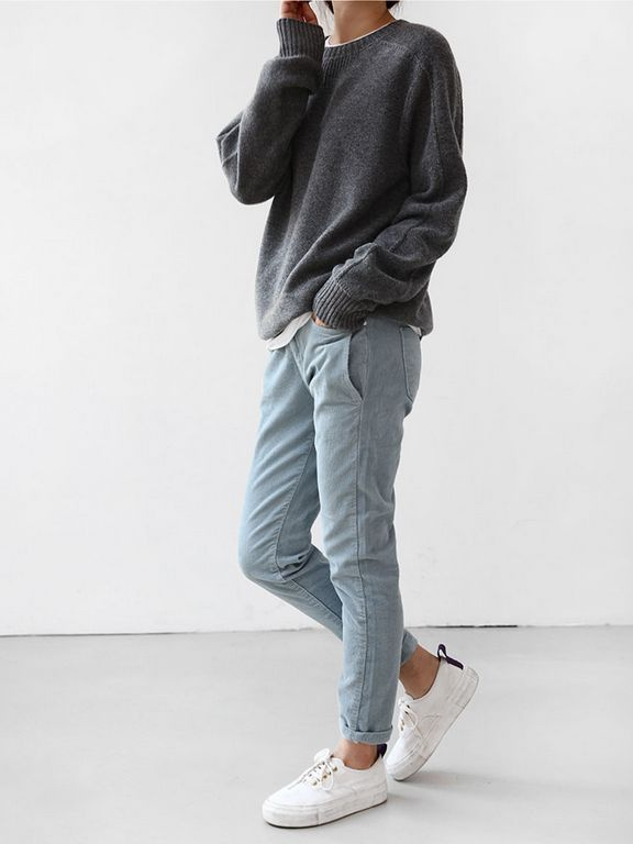 This is my personal spewing of all things inspirational.