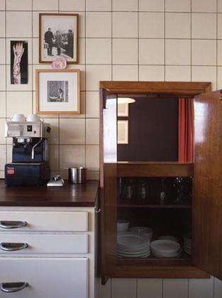 9 best images about leon stijnen on pinterest shelves home and church Leon house kitchen design
