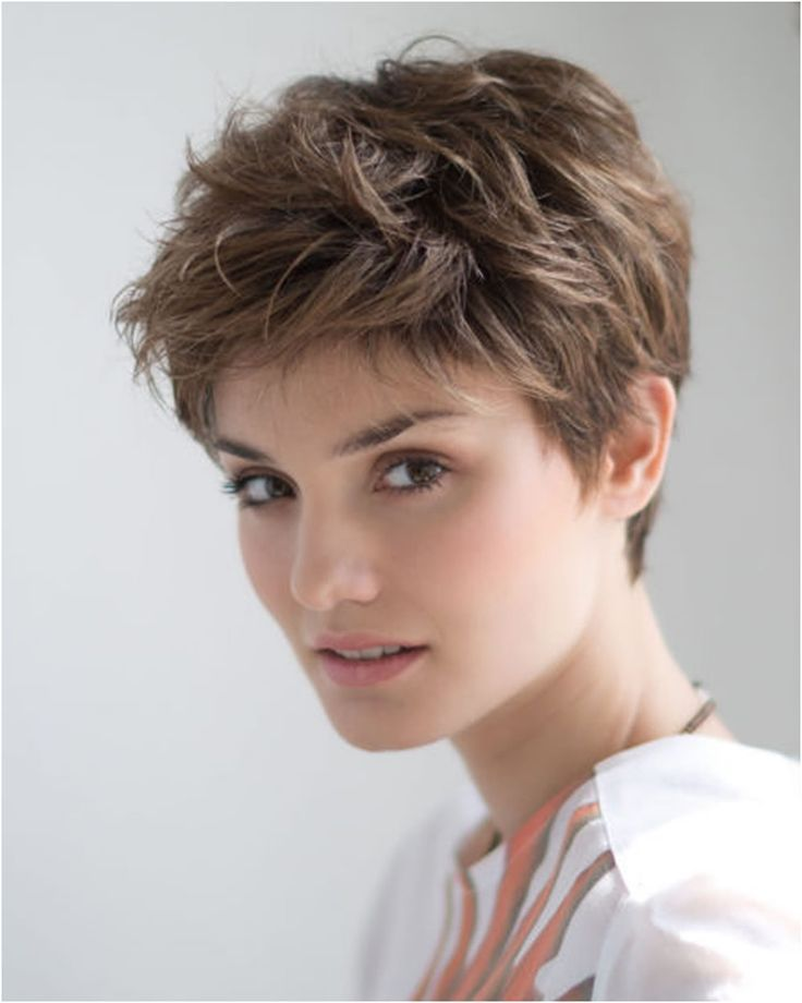 Pin By Horatio Kitty On Short Hair Styles Pixie In 2020 Cute Hairstyles For Short Hair Trendy Short Haircuts Edgy Short Haircuts