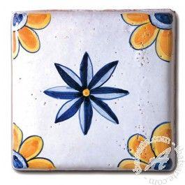 Surrena > Classic > Tile 01 - Raffaello Collection