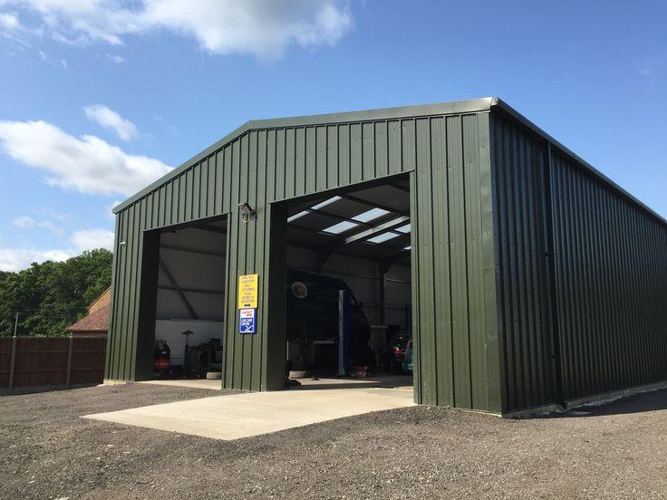 Class 57 mot repair diy shed plans shop