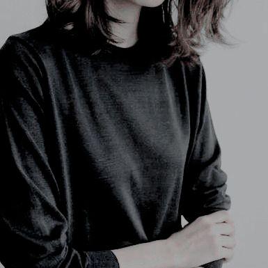 Lisa Stark / Death Angel / Commander