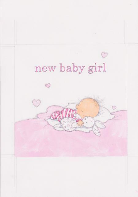 Annabel Spenceley - new baby girl.jpeg