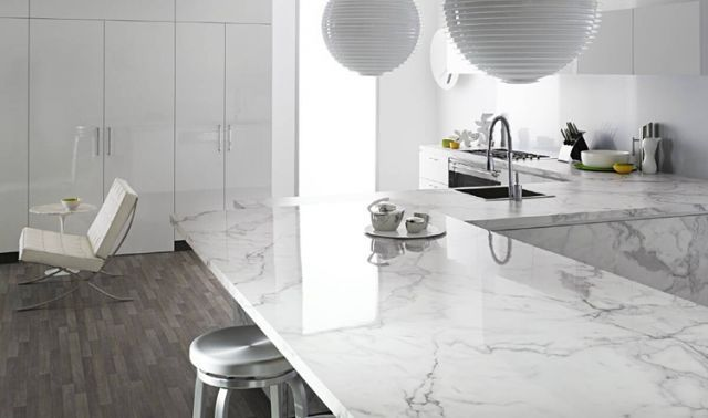 Laminex� 180fx� surfaces by The Laminex Group