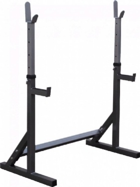 Get the rock strong body with Fitness Strength Equipment and Squat Racks. Get the best quality Smith Machine Squats and Fitness Equipment for sale that come at a great price only at Fitquip.